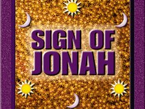 Sign Of Jonah (KS)