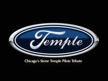 Temple - Chicago's Stone Temple Pilots Tribute