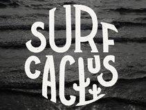 Surf Cactus