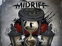Midriff