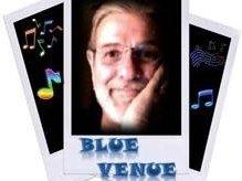 Blue Venue