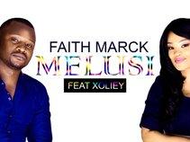 Faith Marck