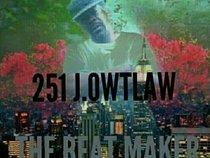 251JOWTLAW