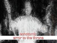 Image for ECHOTOMB