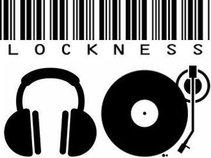 LockNess