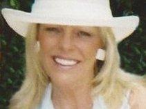 Pam Barker
