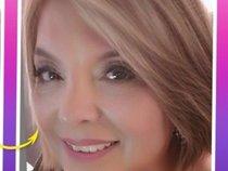 Cheryle Correa