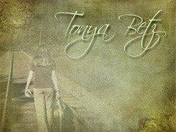 Tonya Betz
