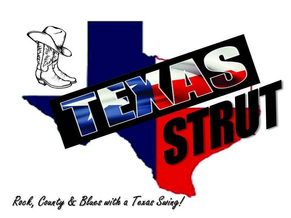 Image for TEXAS STRUT