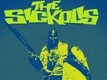 The Sickolis