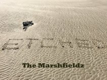 Marshfieldz