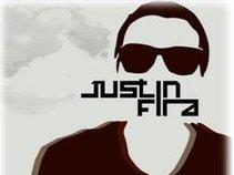 Justin Fira