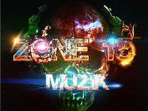 Zone 15