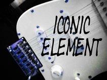 Iconic Element