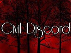Civil Discord | ReverbNation
