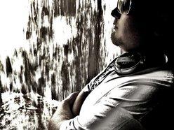 Image for Dj Rustik