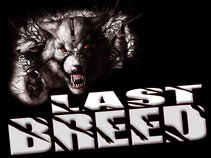 Last Breed