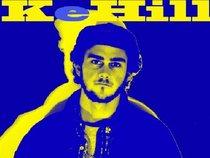 keHill