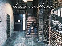 down southern