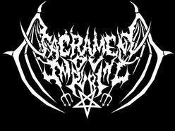 Image for Sacrament Ov Impurity