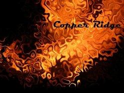 Image for Copper Ridge