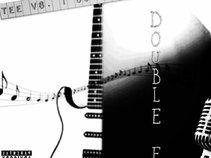 T Double E