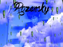 Rozensky