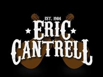 Eric Cantrell