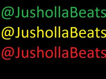 JushollaBeats