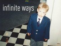 Infinite Ways