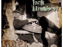 Jack Humbert