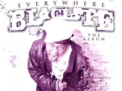 Free Music Christian Music Downloads (Worship, Rock, Holy Hip Hop),