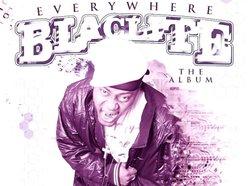 Free Music Christian Music Downloads (Worship, Rock, Holy Hip Hop