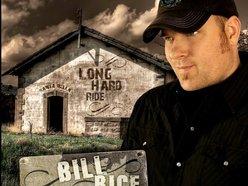 Bill Rice Band