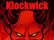 Klockwick