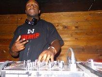 DJ Shonuf