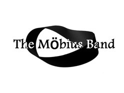 Image for The Möbius Band