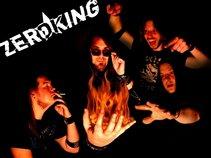 Zeroking