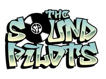 The Sound Pilots