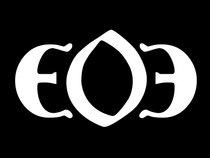 Égo-Centrique