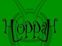 Grasshoppah