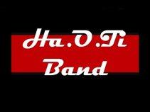 Ha.O.Ti Band