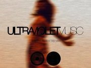 Ultra Violet Music