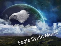 Eagle (Synth.Music)