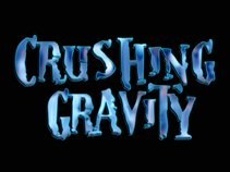 Crushing Gravity