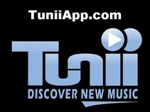 Tunii Artists