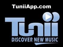 Tunii Artists 2