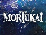 Mortukai