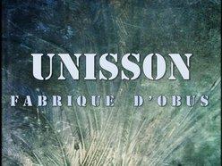 Unisson [Bunker]