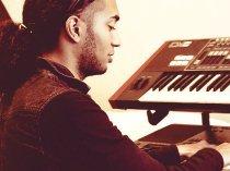 Norrius Music